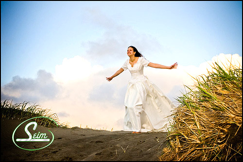 wedding photography2 6 Tips to Becoming a Professional Wedding Photographer