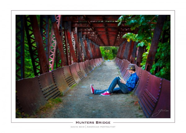 Folio Hunters Bridgey 600x428 7 Tips for HDR Photography that Doesnt Stink.