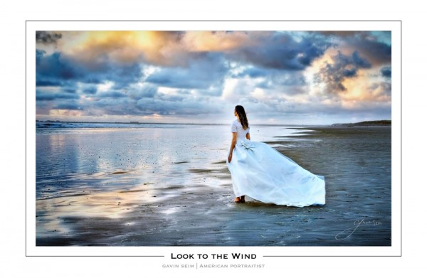 Folio Look to the Wind 600x391 7 Tips for HDR Photography that Doesnt Stink.