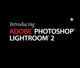 lightroom 2 Adobe Lightroom 2 is here!