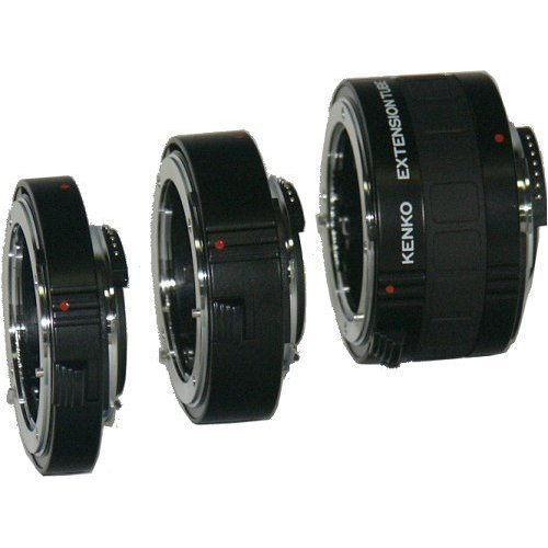 419ffbsjutl ss500  Cool Product Of The Week. Kenko Extension Tubes!