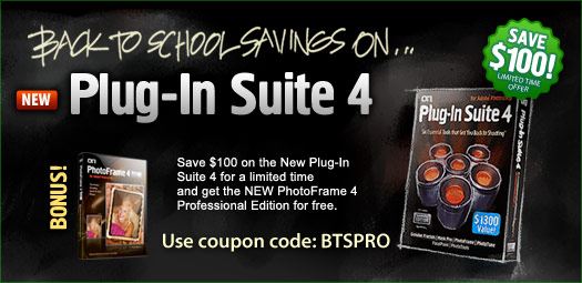 ps4 b2s 500x255 PPS Discount on OnOnes Plugin Suite 4