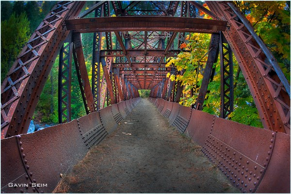 seim-bridge-600x400