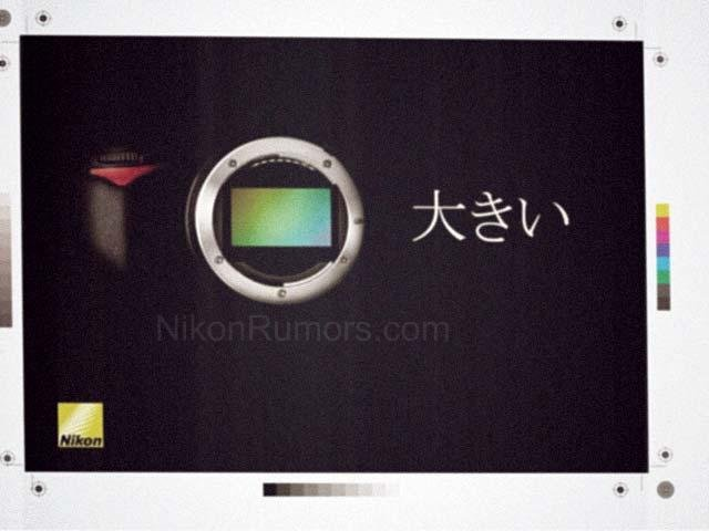 newnikonad Nikon Rumors Heating Up Again