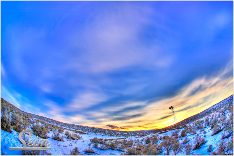 seim nature winter 2 HDR Photography Tip: Getting That Bold, Beautiful Look