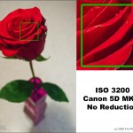 1 1 5d2 3200 none 150x150 Noise Reduction Shootout: Straight Dope Comparison Review