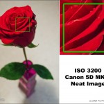 1 3 5d2 3200 neat 150x150 Noise Reduction Shootout: Straight Dope Comparison Review