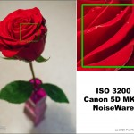 1 6 5d2 3200 noiseware 150x150 Noise Reduction Shootout: Straight Dope Comparison Review