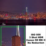 2 1 5d2 500 hdr none 150x150 Noise Reduction Shootout: Straight Dope Comparison Review