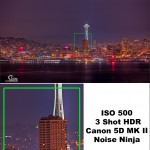 2 4 5d2 500 hdr ninja 150x150 Noise Reduction Shootout: Straight Dope Comparison Review