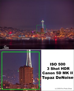 2 5 5d2 500 hdr topaz 244x300 Noise Reduction Shootout: Straight Dope Comparison Review