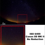 3 1 5d2 6400 none 150x150 Noise Reduction Shootout: Straight Dope Comparison Review