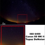 3 5 5d2 6400 topaz 150x150 Noise Reduction Shootout: Straight Dope Comparison Review