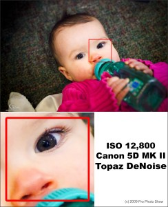4 5 5d2 12800 topaz 244x300 Noise Reduction Shootout: Straight Dope Comparison Review