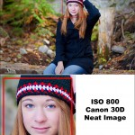5 3 30d 800 neat 150x150 Noise Reduction Shootout: Straight Dope Comparison Review