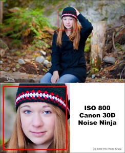 5 4 30d 800 ninja 244x300 Noise Reduction Shootout: Straight Dope Comparison Review
