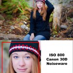 5 6 30d 800 noiseware 150x150 Noise Reduction Shootout: Straight Dope Comparison Review