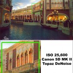 85 5d2 25600 topaz 150x150 Noise Reduction Shootout: Straight Dope Comparison Review