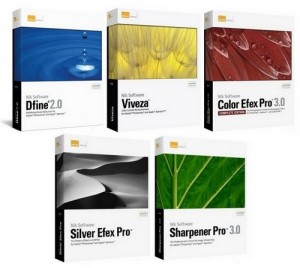 nik 300x268 PPS Reader Deals. Nik Software, Photomatix, & More. Coupon codes.