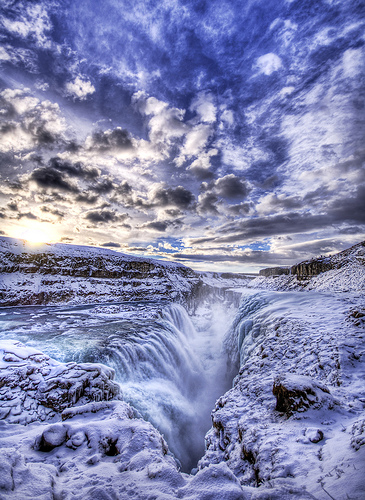 trey ratcliff entrance to hell Pro Photography Podcast #57. Photography & HDR with Trey Ratcliff: