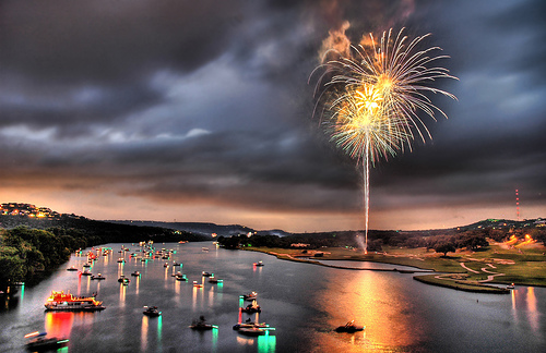 trey ratcliff fireworks Pro Photography Podcast #57. Photography & HDR with Trey Ratcliff:
