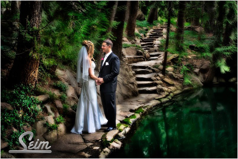 seim hdr portrait 1 15 Tips for Wedding Photographers: