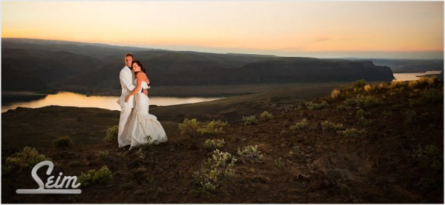 seim wedding caveb photo 47 650x299 19 Tips for 300 Client Inquiries: