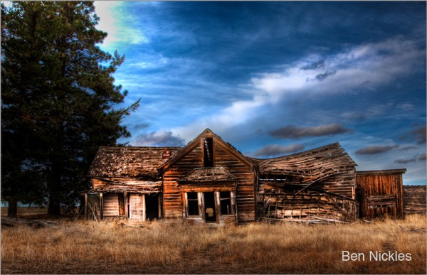 Ben_HDR_House_01