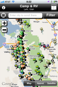 Camp RV 200x300 My Top Travel Apps & Resources for Road Trips.