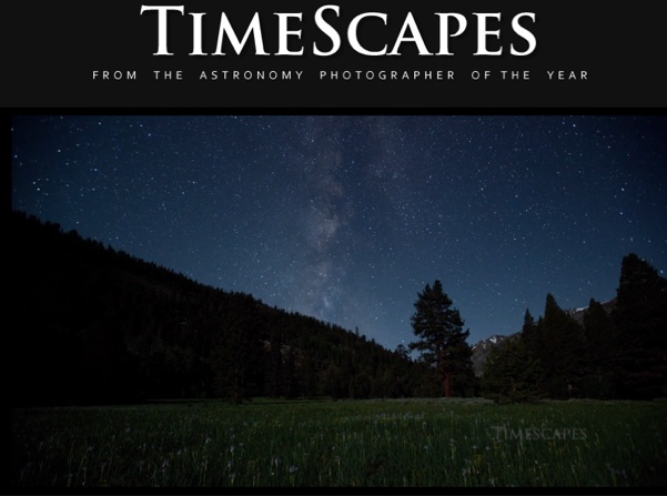 TimeScapes Time Lapse Photography2 A Look Inside TimeScapes   DSLR Video Just Keeps Getting Better.
