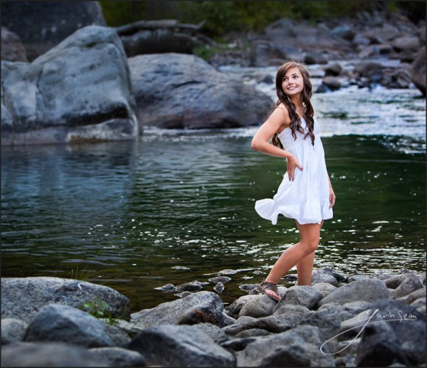 wenatchee leavenworth portraits morgon091 600x517 5 Essential Keys of Amazing Photographs.