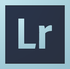 lightroom 4 review Lightroom 4 Is Officially Here