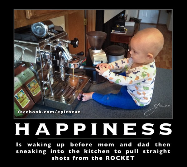 happiness poster 600x536 Pro Photo Podcast #86   Of Light and Toilet Seats